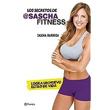 Los secretos de Sascha Fitness