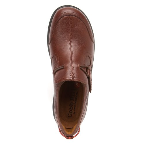 Cobb Hill Revsea Brown