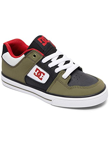 Shoes Zapatillas Trase Dc Shoes Trase Dc S pqnB0fO0