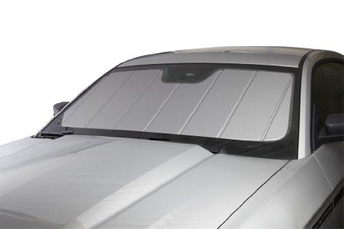 (Covercraft Accordian-Style UVS100 Heat Shield)