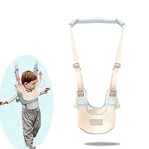 PCBHB Andador de Aprendizaje para bebés de 0 a 36 Meses, para ...
