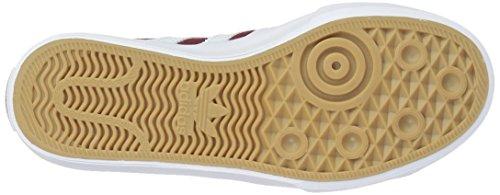 adidas-Originals-Kids-Matchcourt-Mid-J-Sneaker