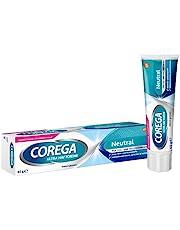 Corega Ultra zelfklevende crème