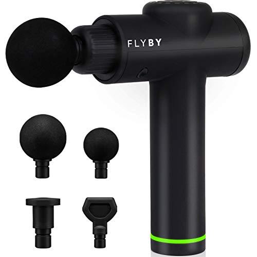 Flyby F1Pro Massage Gun