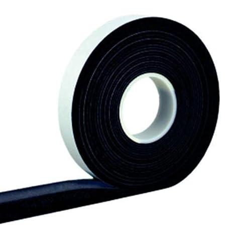 Kompriband 15//3-7mm 8m Fugendichtband Quellband Dichtungsband Dichtband