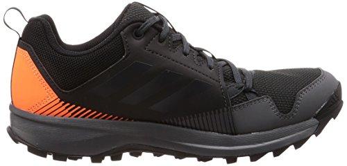 Sur Homme Noir Chaussures Carbon Gtx negbás 000 Adidas Terrex Sentier Course Naalre De Tracerocker Pour qzvxYEx7n