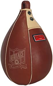 Ringside Heritage Speed Bag