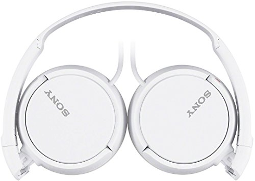 Sony MDR-ZX110A