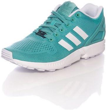 ADIDAS ZX FLUX Mens Sneakers B34515
