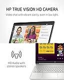 HP 15 Laptop, 11th Gen Intel Core i5-1135G7