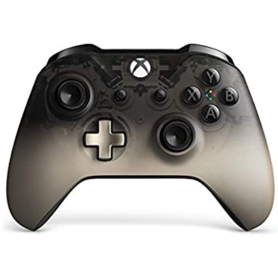 xbox-wireless-controller-phantom