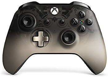 Xbox Wireless Controller Phantom Special Edition