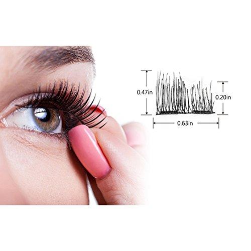 The 8 best apply false eyelashes underneath