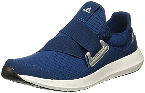 Adidas Men Kivaro Sl M Running Shoes