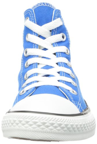 Converse - Zapatillas Electric Blue