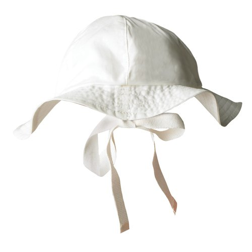 Under The Nile Poplin Sunhat