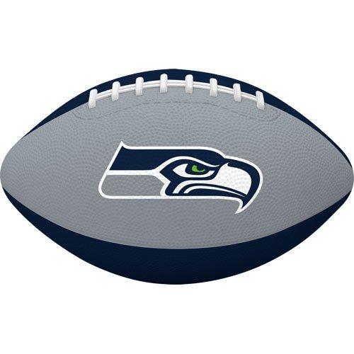 seahawks football - 1