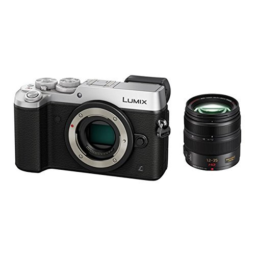 Panasonic-Lumix-DMC-GX8-Camera