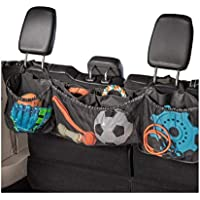 High Road SUV Trunk Organizer and Hatchback Organizer