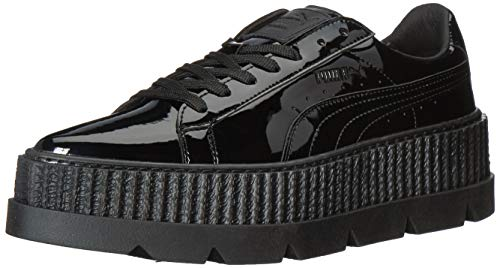 sports shoes f3c5d 673f4 PUMA Women's Fenty x Pointy Creeper Sneakers