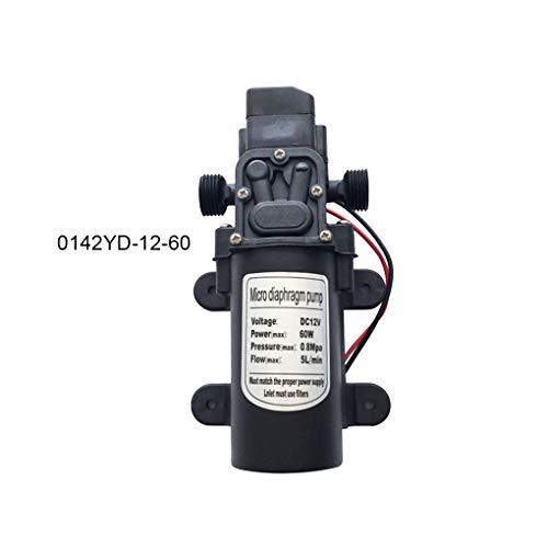 5* Red carburetors oil primer bulb pump cup for briggs//stratton 694394 494408 kd
