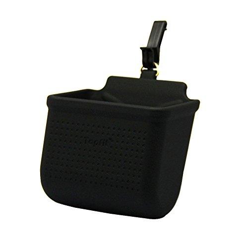 TOPFIT Mount Storage Pocket Holder product image
