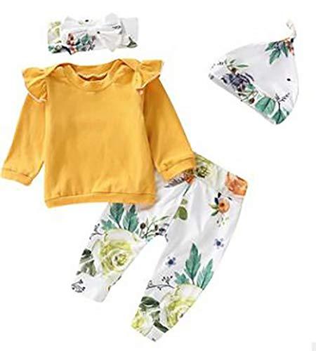 Girls' Clothing (newborn-5t) Fast Deliver Kleid Mädchen Sommer Grösse 74 Mit Streifen Evident Effect