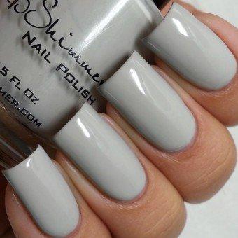 how to open nail polish that won open