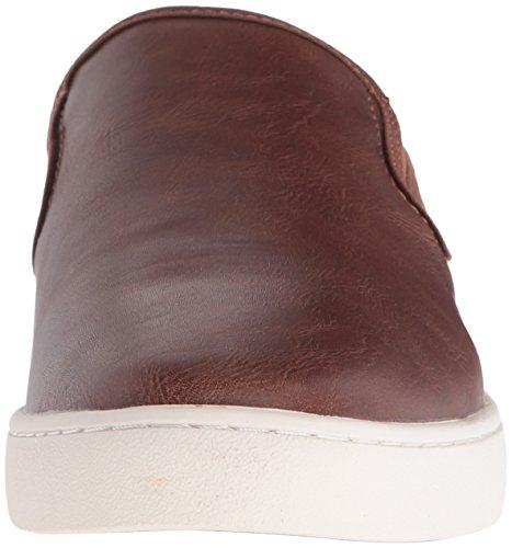 Frama Sneaker Cognac Aldo Fashion Men fYwpq4v