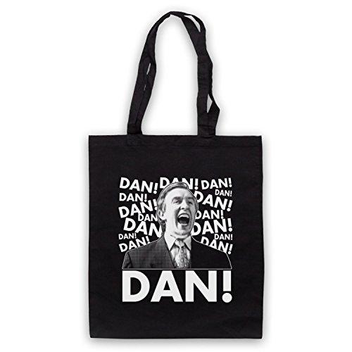 Inspire Officieux Alan Dan D'emballage Partridge Sac Par Noir rIzFqwr