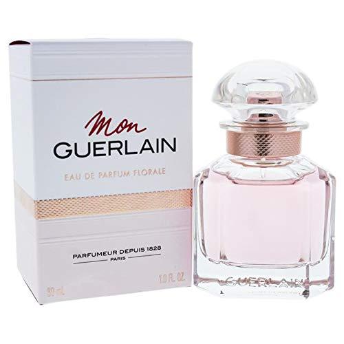 Guerlain, Agua de colonia para mujeres - 30 ml. 3346470135062