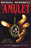 jack mcdowell - The Amulet