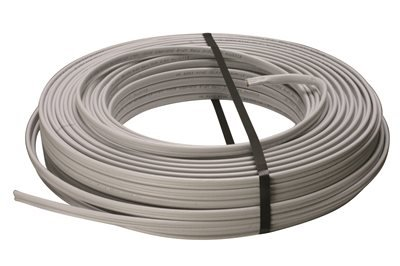 NATIONAL BRAND ALTERNATIVE DIRECT BURIAL UF-B UNDERGROUND FEDDER CABLE, 12/2, 250 FT. PER ROLL (1/RL)