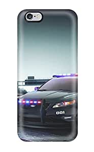 CharlesRaymondBaylor Snap On Hard Case Cover Ford Protector For Iphone 6 Plus