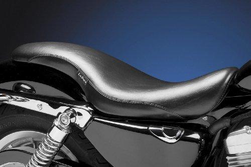 Le Pera King Cobra Seat LC-896