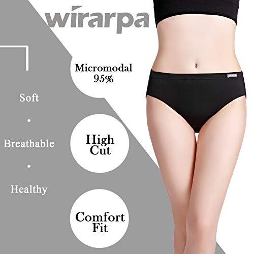 Buy breathable underwear for women