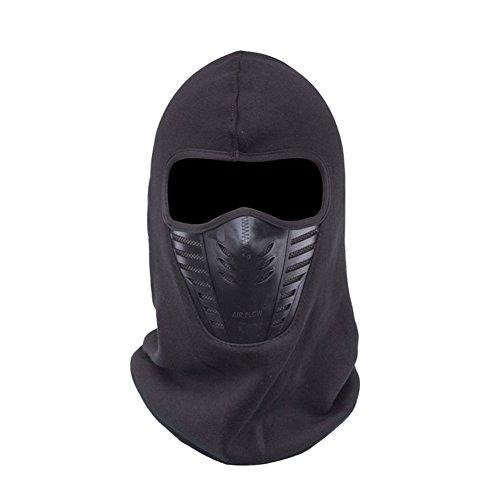outdoor-sports-winter-windproof-ski-full-face-mask-mouth-muffle-motorcycle-warm-balaclava-mask-black