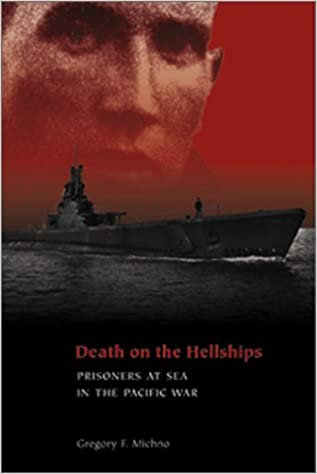 Death on the Hellships