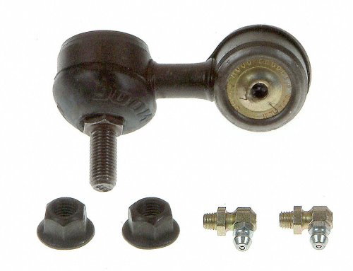 Moog K90455 Stabilizer Bar Link Kit Federal Mogul