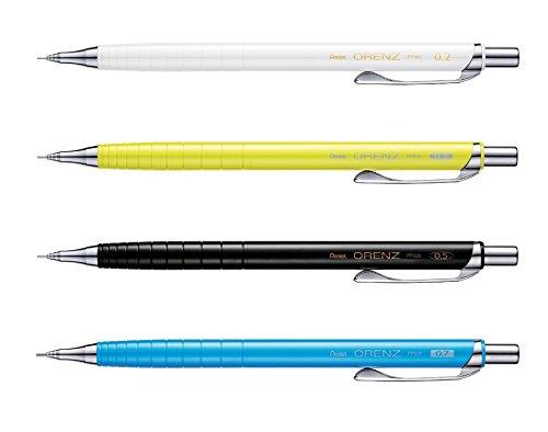 Pentel Mechanical Pencil Fine Stone C272 HB