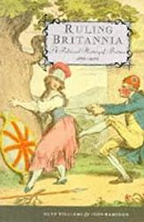 Ruling Britannia: Political History of Britain, 1688-1988