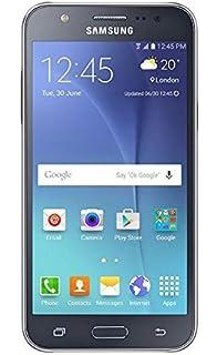 Amazon.com: Samsung Galaxy J7 Prime Factory Unlocked Phone ...
