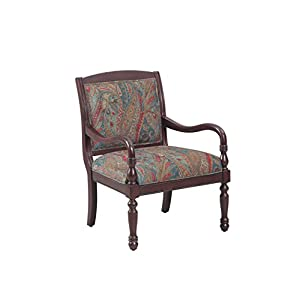 41QC3EcBWHL._SS300_ Coastal Accent Chairs & Beach Accent Chairs