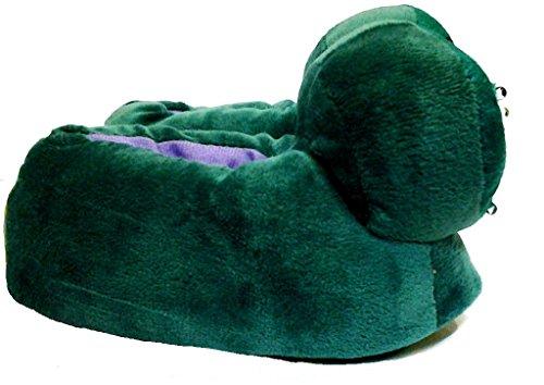 De Fonseca , Jungen Hausschuhe Grün grün 27