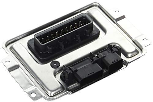 Genuine Chrysler 4692028AM Electrical Control Module