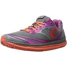 Pearl Izumi Women's Em Road N2 v3 Running Shoe