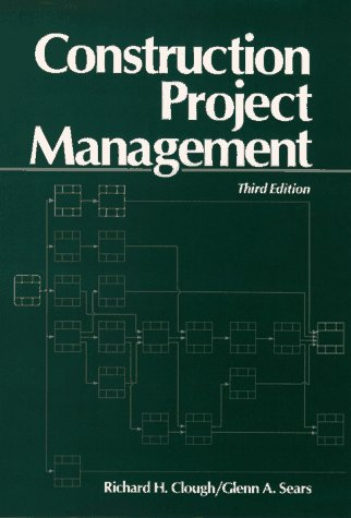 construction-project-management-3rd-edition
