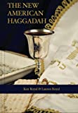 The New American Haggadah: A Simple Passover