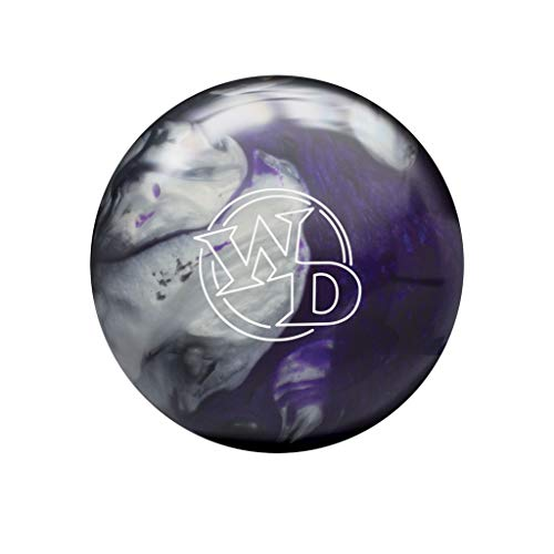 Bowlerstore-Products-Columbia-300-White-Dot-BlackPurpleSilver