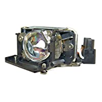 Lutema sp-lamp-036-l01 Infocus Replacement DLP/LCD Cinema Projector Lamp